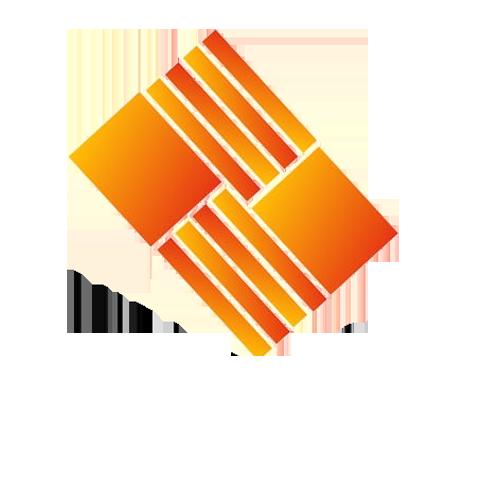 Planejados Gomes